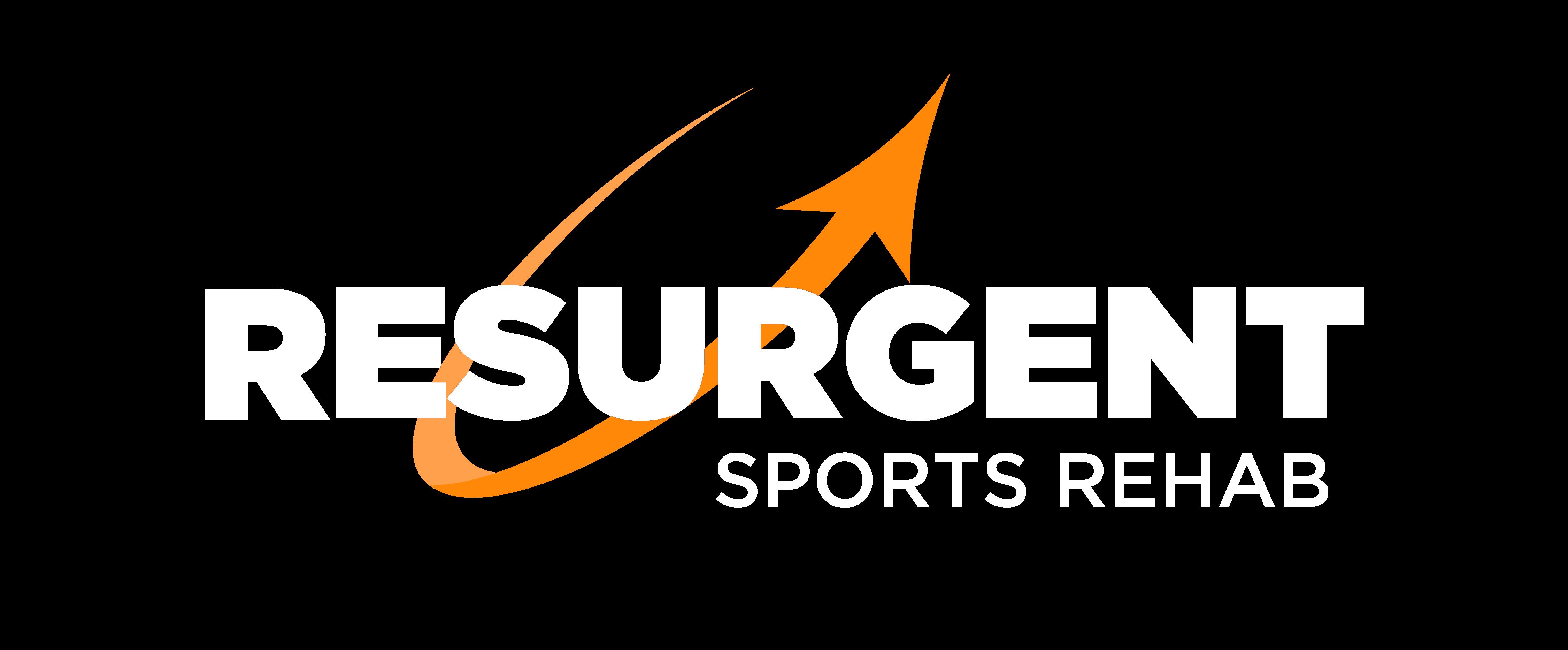 Resurgent-Logo-white
