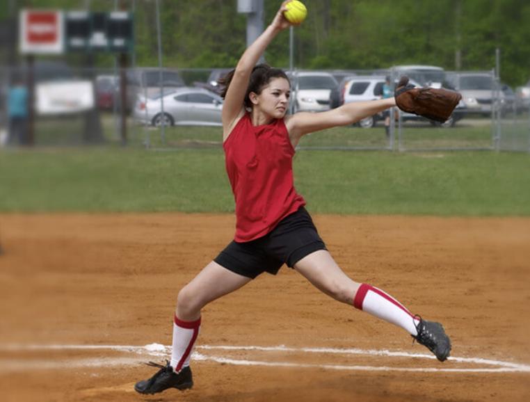 youth sports injuries resurgent sports rehab
